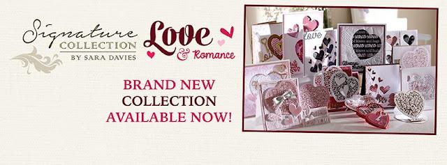 http://www.crafterscompanion.com/Love-Romance_c_896.html?AffId=67