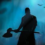 Horrorfield v0.21 (MOD, Unlimited Skill Points)