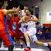 Α2 μπάσκετ: Οι προβλέψεις της 25ης αγωνιστικής