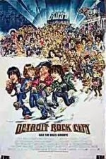 Watch Detroit Rock City (1999) Megavideo Movie Online