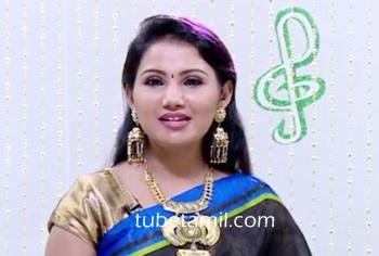 Mounamana Neram 27-07-2017 IBC Tamil Tv