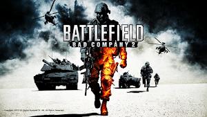 https://4.bp.blogspot.com/-0stvZbk6rZI/V5B-_J0n_rI/AAAAAAAAB6E/MwYykJ4iocMTKxERqBjCKwZIXrqYcdimACEw/s300/Battlefield-Bad-Company-2.png