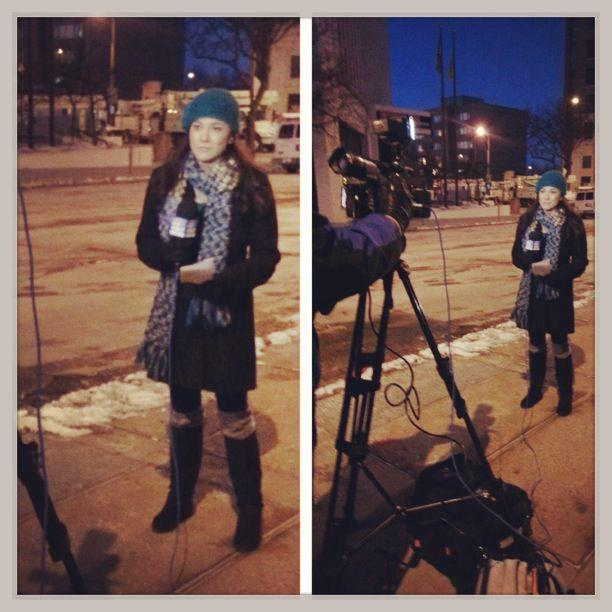 THE APPRECIATION OF BOOTED NEWS WOMEN BLOG : South Dakota