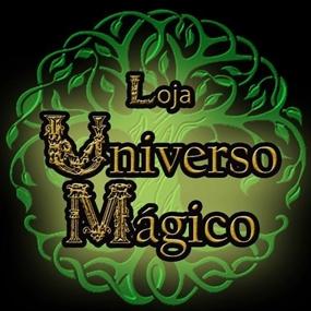 http://www.lojauniversomagico.com.br/