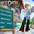 تحميل جميع اجزاء لعبه Diner Dash للكمبيوتر من ميديافاير
