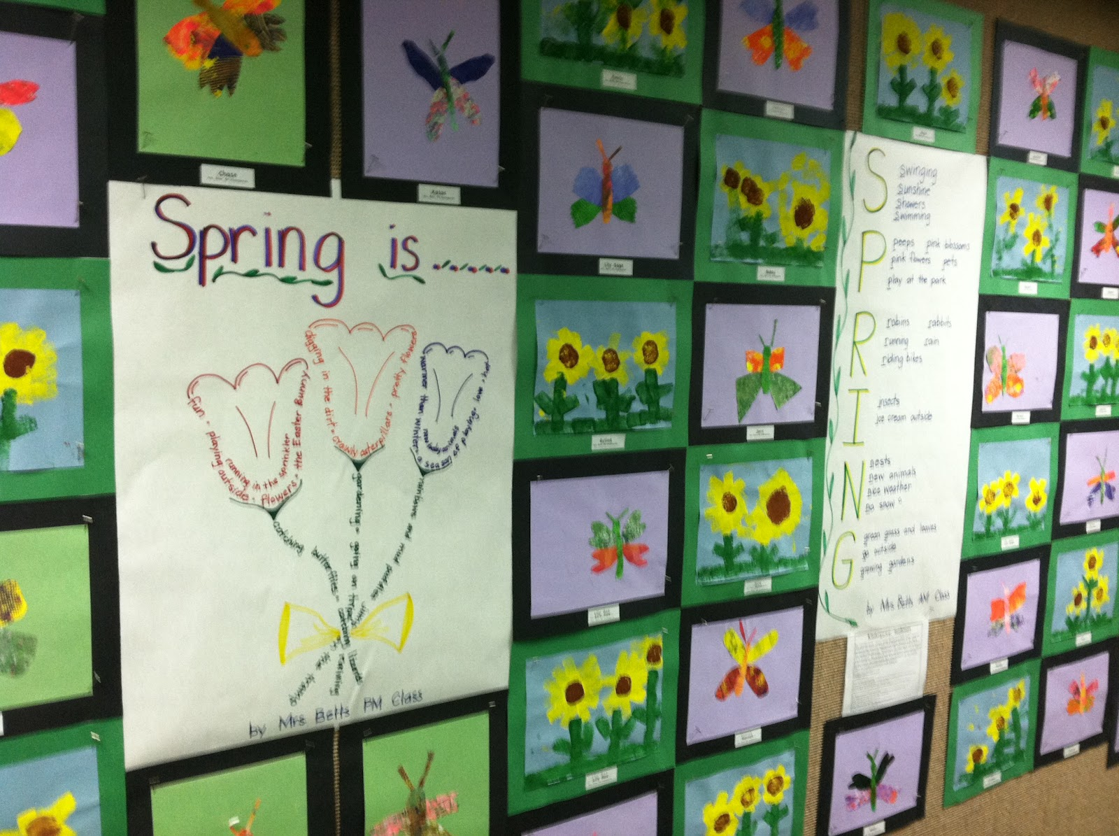 Easy Spring Art Projects For Kindergarten Owl Crafts For Toddlers