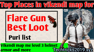 pubg,best location for flare gun,best location for flare gun in vikendi,flare gun in vikendi,vikendi best location,vikendi 5 best location,vikendi top 10 loot ,vikendi best loot location,vikendi hot drop location,vikendi map,update 0.11,best vikendi location,vikendi best plays,vikendi ghillie suit,pubg mobile tips and tricks,p