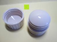 Mörser: Health Enterprises - Hochwertige Pillendose / Pillenschneider und Tablettenmörser in einem - Ideal zum aufbewahren, zerkleinern, zerteilen von Tabletten und Pillen