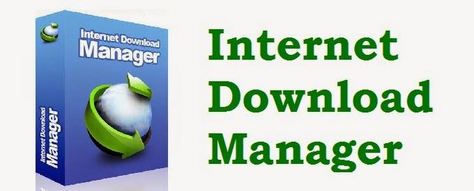 Download IDM Free