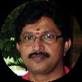 FilmDirector.M.Mohanan_image