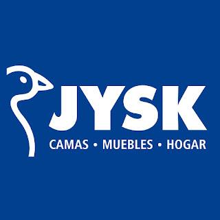 https://www.jysk.es/