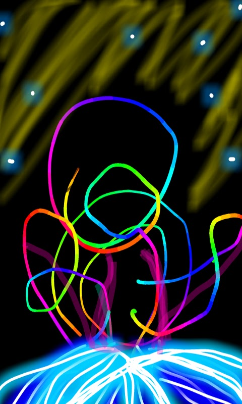 Download Paint Joy APK for Android