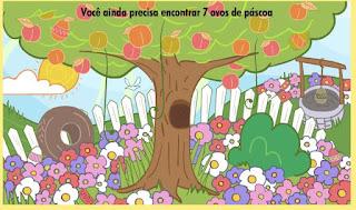 http://criancas.uol.com.br/jogos/encontre-ovos-de-pascoa.jhtm