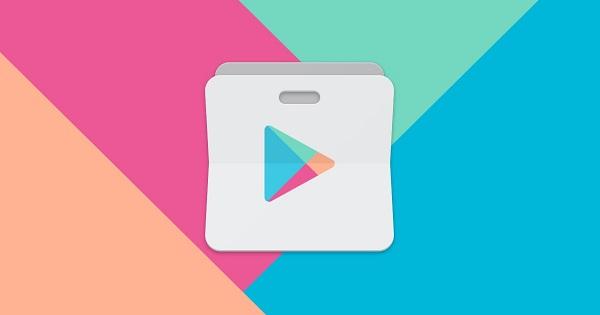 Cara Download Game Dan Aplikasi Di Play Store Tanpa Wifi