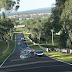 Mt Panorama Comes To GT Sport