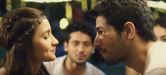 File Download Now: Kar Gayi Chull Song Mp3 Download