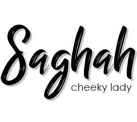 Saghah