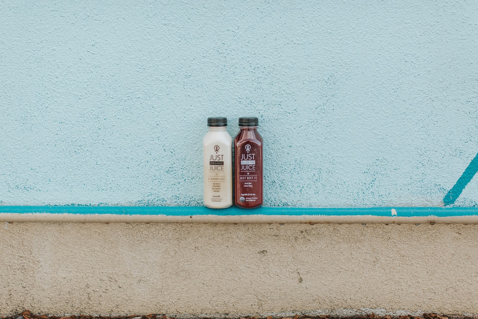 Juice cleanse, Utah, Utah organic Juices