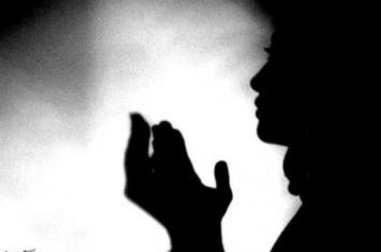 Malaikat Maut Menangis Saat Cabut Nyawa Wanita Ini, Siapakah Dia?