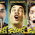 FUKREY RETURNS (2017) Watch Download Online Free HD 720p Stream Online
