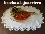 http://www.carminasardinaysucocina.com/2018/05/trucha-al-ajoarriero.html