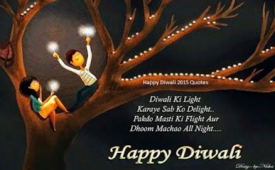 Happy-Diwali-Photo-for-whatsapp