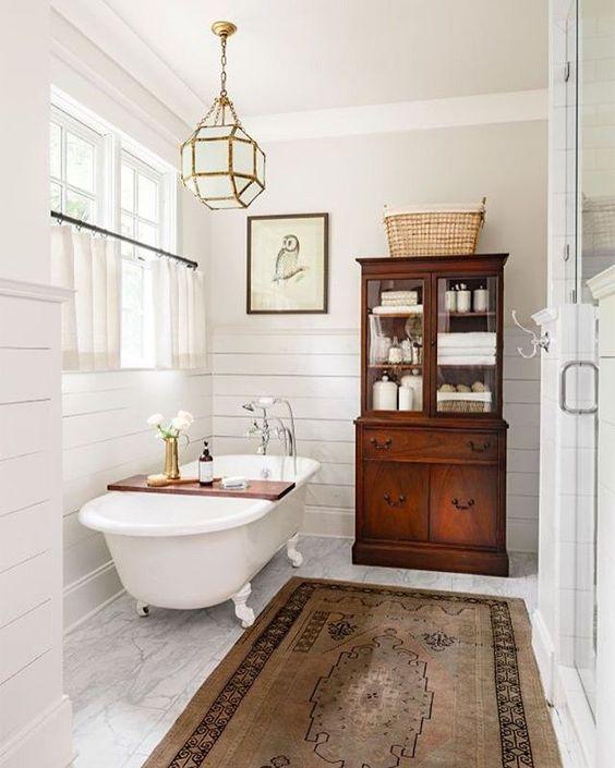 Xo Bathroom Fixtures xo bathroom fixtures, bathroom fixtures | bathroom