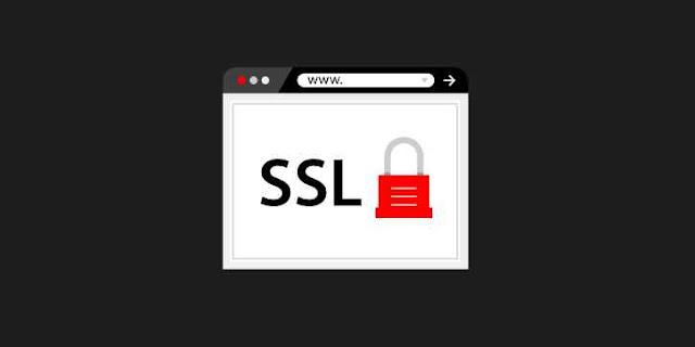 Apa itu SSL? Fungsi dan Cara Kerja SSL
