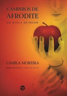 Caminhos de Afrodite