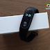 Xiaomi Mi Band 2 (Deneyimlerim)
