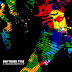 Driftwood Pyre - Strangeways EP