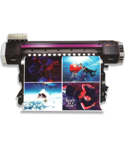 jual-sparepart-ink-filter-mesin-printing-malang