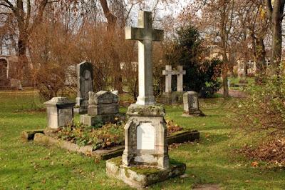 Eufemismos para a morte