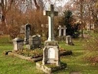 Eufemismos Biblicos para a morte