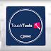 Sarà TouchTools il futuro del multitouch?