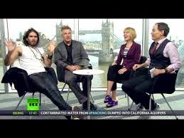 keiser report meeting of megaminds baldwin