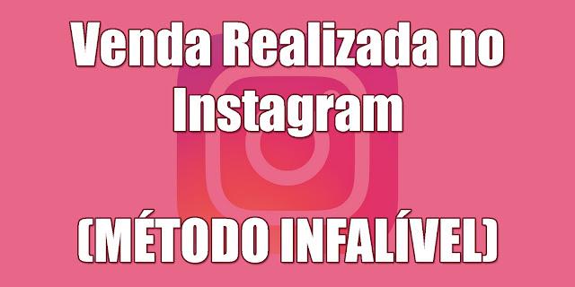 como divulgar no instagram produtos da hotmart
