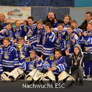 http://nachwuchs.escregyousteindorf.at/
