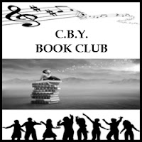 http://cbybookclub.blogspot.com/