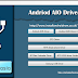 Download Android AIO Driver