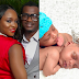 Paul Okoye and wife share super cute photos of their kids
