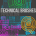 Share Brush kĩ thuật cho Photoshop cực đẹp