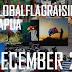 KNPB Rayakan 1 Desember, KOMNAS HAM Minta Jangan ada Pelanggaran HAM