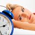 types of sleep disorders symptoms treatment