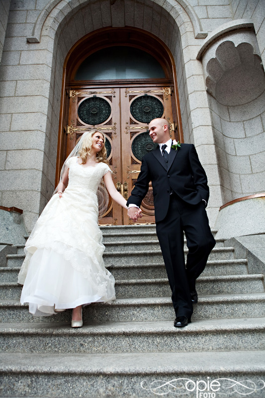 Xpedx Wedding Invitations