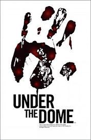 Under the Dome Temporada 3