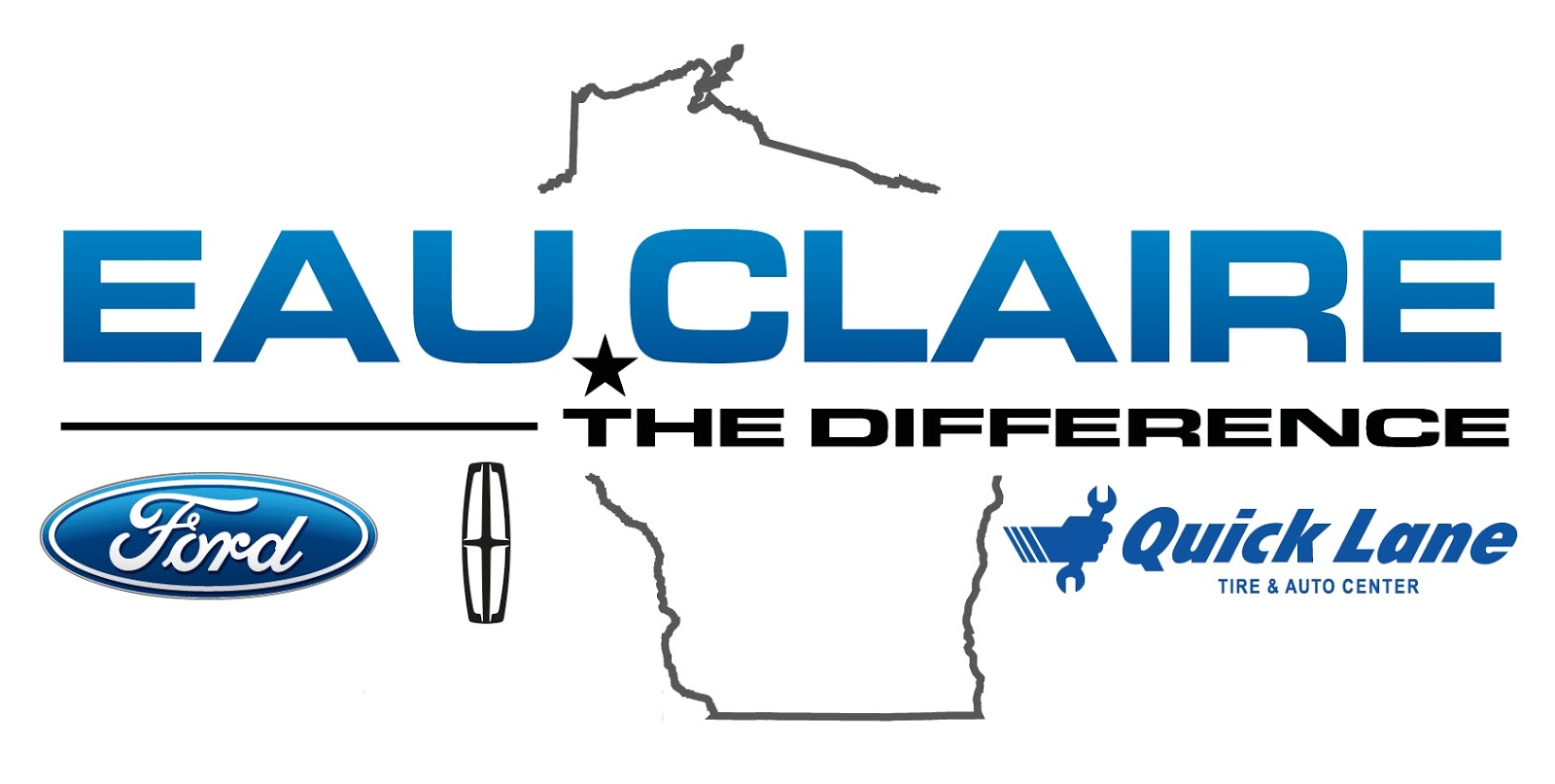 Eau Claire Ford Lincoln Quick Lane Nice News How To Use Power
