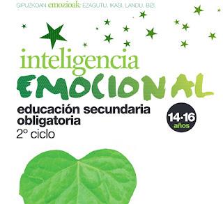 http://www.eskolabakegune.euskadi.eus/c/document_library/get_file?uuid=bc51e1db-5caa-4633-b460-6ecdb2e3a442&groupId=2211625