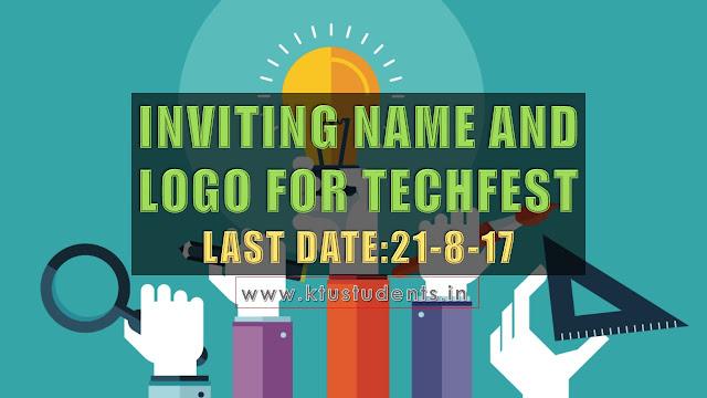 ktu techfest