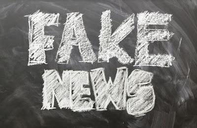 Tips Mengenali Berita Palsu/Hoax Menurut Facebook